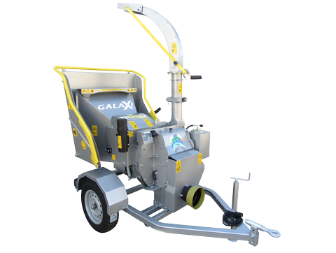 CIPPATRICE GALAXI CT155DT